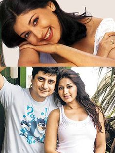 Top Actresses who left Bollywood after Marriage