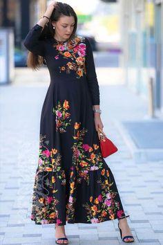 5dcd55f0f8619 buy jilbab online online abayas abaya buy buy hijabs online islamic school  uniform prayer dress abaya