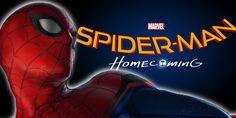 Il+nuovo+trailer+di+Spider-Man+Homecoming