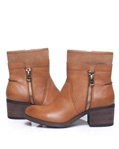 Bentley - ShoeMint