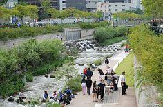 Seoul-Stream.jpg (537×355)