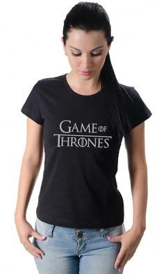 Camiseta - Game of Thrones - Reis Online Camisetas Personalizadas