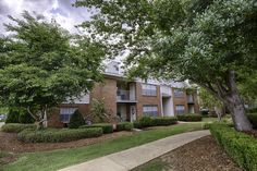 18 best stone creek apartments tuscaloosa alabama images rh pinterest com