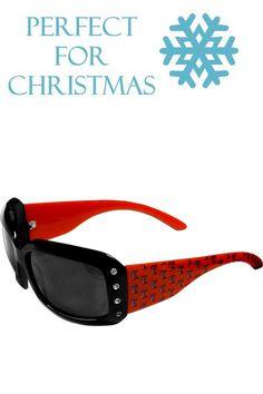 6b9bf5d279 Texas Tech Raiders Designer Women s Sunglasses