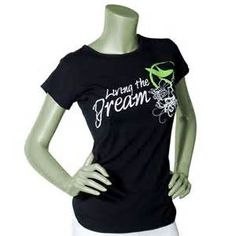 it works global shirts - Yahoo Image Search Results