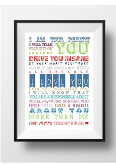#Personalisedprints Bespoke Personalised Prints www.facebook.com/emsiesemporium