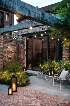 landscaping ideas for front of the house #gardeningandlandscaping