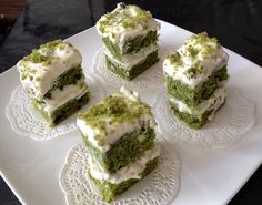 photo recept-turkse-spinaziecake-met-slagroom-spinazietaart-3_zpsff22b8d6.png