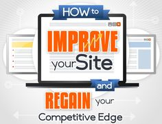 Would you like your website to rank on the 1st page of every search engine?  This tutorial will show you how.