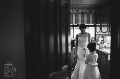 Tullylagan Wedding Photography, Northern Ireland  www.connormccullough.co.uk
