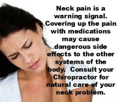 Neck Pain & Stiffness isn't normal and Daily Headaches/Migraines can be avoided with upper cervical specific care! Find out how at Badgerland Chiropractic - Janesville, WI Chiropractor and at http://janesvillechiropractic.com/