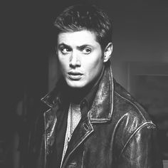 Young Dean Winchester || omg my heart look how much hope he had in his eyes you look at him presently and all that hope that was there before is just completely gone