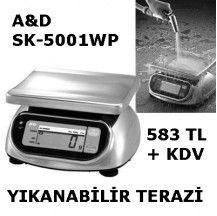sk5001wp