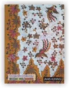 baju murah online, Batik Modern, beli batik online, design batik, grosir pakaian, jual batik online, model batik, toko batik online