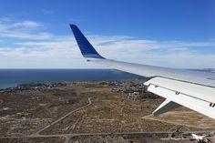 https://flic.kr/p/q7ESta | LV-FUC - Final to land in CRD/SAVC - 11/12/2014 | Andrés Aliotta