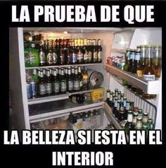 We update often with new drunk humor pictures & videos. We sell alcohol humor t-shirts & clothing. Beer Memes, Beer Humor, Man Humor, Life Humor, Beer Quotes, Humor Quotes, Food Humor, Drink Quotes, Alcohol Humor