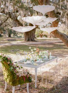 Bridal Shower Attire, Bridal Shower Rustic, Bridal Shower Favors, Bridal Shower Decorations, Picnic Decorations, Garden Bridal Showers, Garden Shower, Wedding Showers, May Weddings