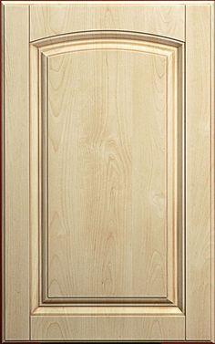 Фасады для кухни МДФ - Страница 2. «ОЛДИ Мебель» - мебель для кухни, шкафы-купе, гардеробные, детская мебель Kitchen Door Designs, Kitchen Doors, Wooden Door Design, Wooden Doors, House, Cabinet, Furniture, Home Decor, Woodworking