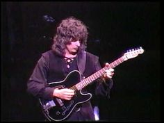 Blackmore's Night - Shadow Of The Moon (Live) - YouTube