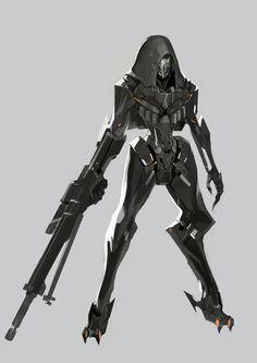 黑骨 [7]