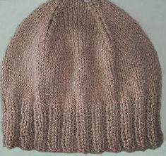 Knitting Stitches, Free Knitting, Knitting Patterns, Crochet Scarves, Knit Crochet, Ski Pants, Fleece Vest, Beautiful Patterns, Knitted Hats
