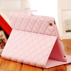 Leather iPad case, iPad 2 sleeve,iPad 3 sleeve, iPad 4 sleeve, iPad 2 case,iPad 3 case,iPad 4 case, iPad mini case,iPad case skin cover