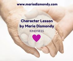 Teaching Character, Character Trait, Kid Character, Character Education, Character Development, What Is Kindness, Creative Outlet, Book Authors, Helping Others
