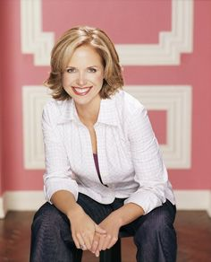 Katie Couric Katie Couric, Aging Gracefully, Celebs, Celebrities, Silver Hair, Everyday Fashion, Actors & Actresses, Handsome, Beautiful Women