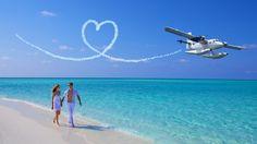 http://travelcentremaldives.com/maldives-blog/is-maldives-the-best-honeymoon-destination  Is Maldives the best honeymoon destination?