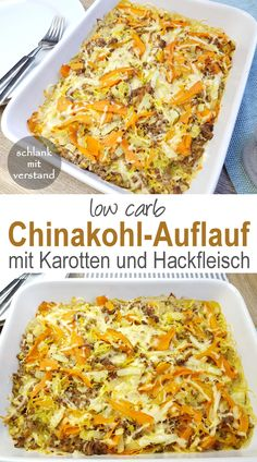 Healthy Low Carb Recipes, Low Carb Dinner Recipes, Diet Recipes, Cooking Recipes, Diet Tips, Weigt Watchers, Law Carb, High Protein Low Carb, Everyday Food
