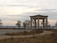 Bucharest, Romania, Places Ive Been, Gazebo, Outdoor Structures, Travel, Kiosk, Viajes, Pavilion