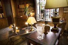die besten 25 internet flohmarkt ideen auf pinterest antik und tr delmarkt alte heizk rper. Black Bedroom Furniture Sets. Home Design Ideas