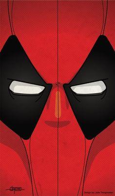 Deadpool Wallpapers for Iphone Iphone plus Iphone plus Deadpool Wallpaper, Star Wars Wallpaper, Hero Wallpaper, Marvel Wallpaper, Iphone Wallpaper, Marvel Vs, Films Marvel, Marvel Dc Comics, Superhero Pop Art