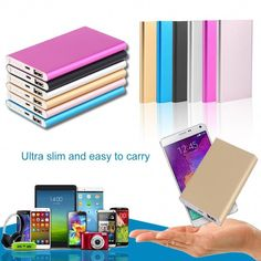 Constructive Mobile Power Case Box Usb 18650 Battery Cover Keychain For Iphone For Samsung Mp3 Drop Shipping And To Have A Long Life. Chargers