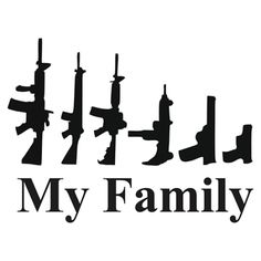 Zombie Family Laptop Car Truck Vinyl Decal Window Sticker PV - Vinyl car decals for windows