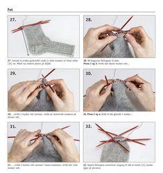 Knitting, Manualidades, Threading, Tricot, Breien, Stricken, Weaving, Knits, Crocheting