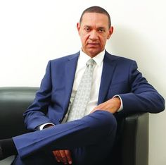 If Nigerians want healthcare to improve stop paying politicians like me jumbo pay  Sen. Ben Murray Bruce