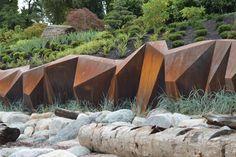modern landscaping,landscape design,modern architecture landscape