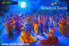 #krishna #krsna #harekrishna #lordkrishna #krishnaconsciousness #krishnavalley #mahamantra #krishnamantra #hare #kra #mantra #dailydevotional #spirituallife #sourceofeverything #godkrishna #godkrsna #iskcon #chanting