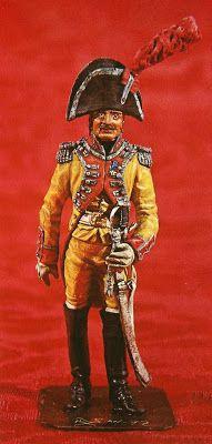 Espacio Cusachs: Los soldados de Labayen