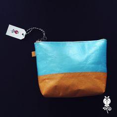 0e5c26294 31 mejores imágenes de Nuestras carteras, bolsas, bolsos, billeteras ...