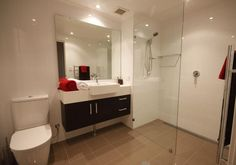 Bathrooms Inspiration - Funkis Renovations - Australia | hipages.com.au