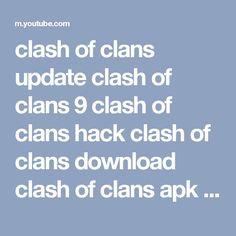 clash of clans update clash of clans 9 clash of clans hack clash of clans download clash of clans apk clash of clans new update clash of clans 2017 clash of clans town hall 7 clash of clans town hall 8 clash of clans fhx clash of clans clash of clans app clash of clans apk download clash of clans android clash of clans apkpure clash of clans apk latest clash of clans attack clash of clans account clash of clans app download clash of clans app hack a clash of clans hack a clash of clans pdf a…