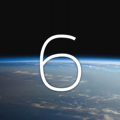 How Many People Are in Space Right Now?  35 Surprisingly Useful Websites You Never Knew You Needed
