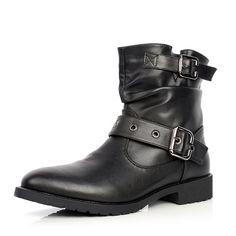 Barato sapatos de golfe, comprar qualidade sapatos de golfe diretamente de fornecedores da China para sapatos de golfe, inicializar crânio, hight botas