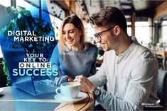 Micronox specialises in developing the best marketing strategy to help make your business an online success. Digital Media Marketing, Digital Marketing Strategy, Success, Couple Photos, Business, Couple Shots, Couple Pics, Couple Photography