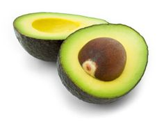 Oily skin? You can combat it easily with avocado oil. It is also recommended for skin blemishes, acne, pimples and other common skin problems.