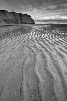 Nature Photo Blog - 15 European photographers: Emmanuel Boitier - Cap Blanc Nez