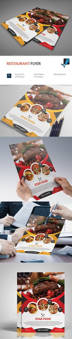 71 best esir grill images on pinterest in 2018 design posters