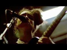 """Lianne La Havas es la nueva sensación del folk y del soul. Con un estilo hipster como Solange, nos presenta nuevo EP, """"Lost&Found"""". Increíble voz y presencia en escena. ¡Escucharla y darnos vuestra opinón!"""